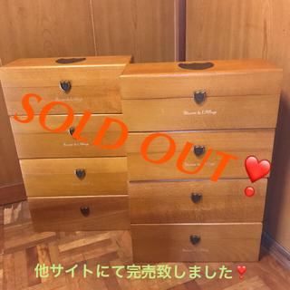 Dom Pérignon - 【人気NO,1❣️】ドンペリ・ゴールド/木製化粧箱×8箱セット【美品です❣️】