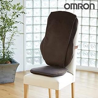 OMRON - 美品✨オムロン シートマッサージャー HM330