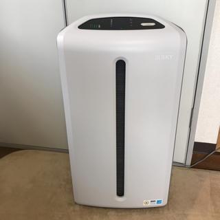 Amway - 2019年製 美品 アムウェイアトモスフィアスカイ 空気清浄機