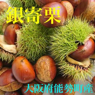 3キロ(野菜)