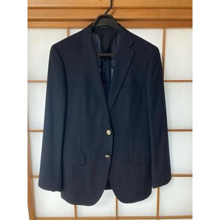 ニジュウサンク(23区)のメンズジャケット 夏用 オンワード購入(テーラードジャケット)