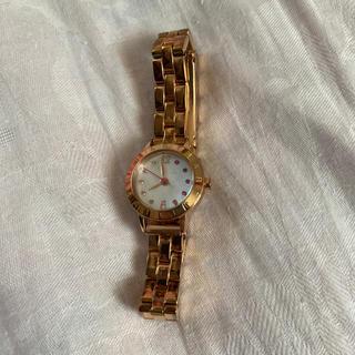 ジルスチュアート(JILLSTUART)のJILLSTUART 腕時計(腕時計)