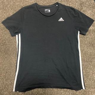 adidas - 翌日発送 adidas Tシャツ
