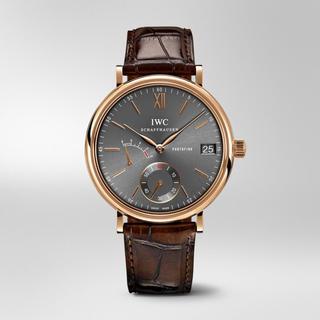 インターナショナルウォッチカンパニー(IWC)のIWC/アイダブリューシー IW510104(腕時計(アナログ))