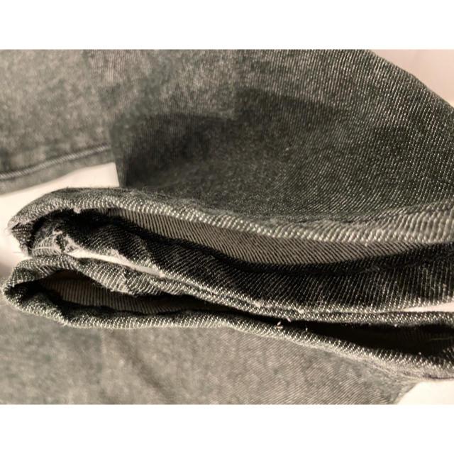 BREEZE(ブリーズ)のブリーズ パンツ 110cm  キッズ/ベビー/マタニティのキッズ服男の子用(90cm~)(パンツ/スパッツ)の商品写真