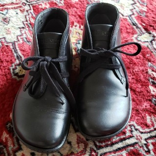 ビルケンシュトック(BIRKENSTOCK)のとんぴ様専用ビルケンシュトック靴(ローファー/革靴)