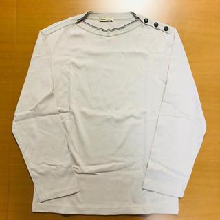 ジャーナルスタンダード(JOURNAL STANDARD)のジャーナルスタンダード メンズトップス(Tシャツ/カットソー(七分/長袖))
