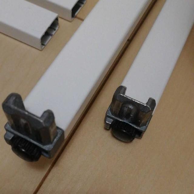 IKEA(イケア)のIKEA ANTONIUS アントーニウス インテリア/住まい/日用品の収納家具(ケース/ボックス)の商品写真