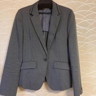 EMMAJAMES - レディーススカートスーツ