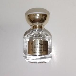 ジルスチュアート(JILLSTUART)のJILLSTUART Flora Notis 香水 5ml(香水(女性用))