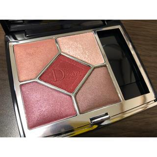 Dior - Dior 879 ルージュトラファルガー ディオールサンククルールクチュー