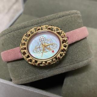 Vivienne Westwood - 【箱あり】Vivienne Westwood 腕時計