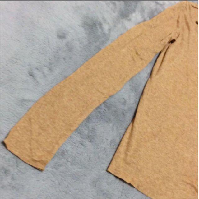 ZARA(ザラ)のZARA ザラ ポロシャツ トップス レディースファッション レディースのトップス(ポロシャツ)の商品写真