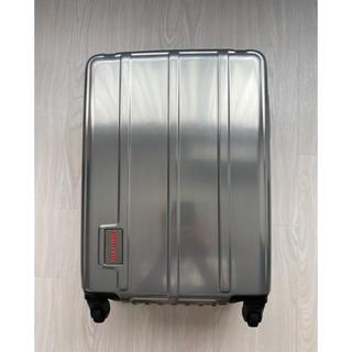 ブリーフィング(BRIEFING)の_MXM様専_ BRIEFING 20TH ANNIVERSARY H-37 (トラベルバッグ/スーツケース)