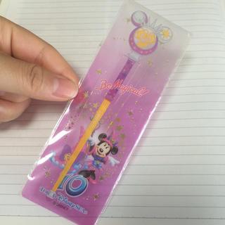 ディズニー(Disney)のミニーちゃんのしおり(その他)