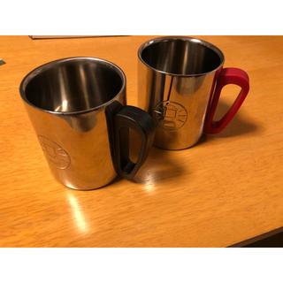 コールマン(Coleman)のコールマン マグカップ(グラス/カップ)