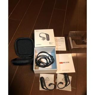 Fiio UTWS1 MMCX(ヘッドフォン/イヤフォン)