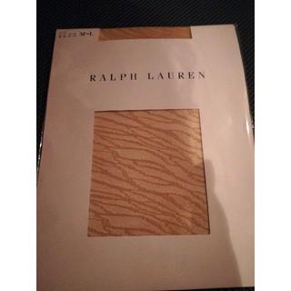 ポロラルフローレン(POLO RALPH LAUREN)のラルフローレン RALPHLAUREN ストッキング(タイツ/ストッキング)