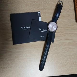 ポールスミス(Paul Smith)のPaul Smith*レディース腕時計(腕時計)