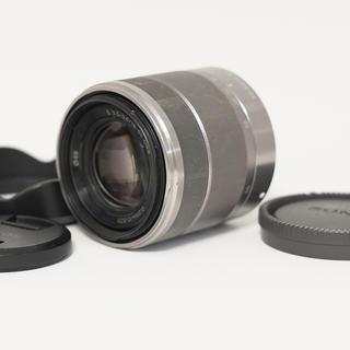 SONY - ⭐️SONY ソニー E 18-55mm F3.5-5.6 OSS ⭐️