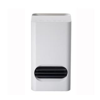 プラスマイナスゼロ(±0)の★新品★±0セラミックファンヒーターXHH-X210加湿機能付プラスマイナスゼロ(ファンヒーター)