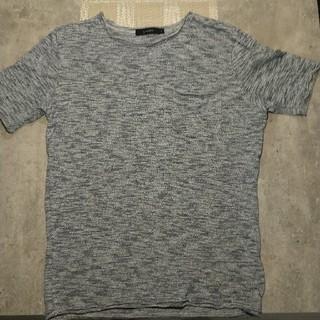 レイジブルー(RAGEBLUE)のRAGEBLUE  トップス Lサイズ(Tシャツ/カットソー(半袖/袖なし))