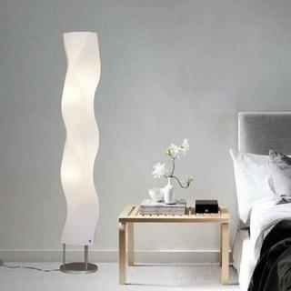 デザイナーズ フロアスタンドライト・ インテリア照明◆新品