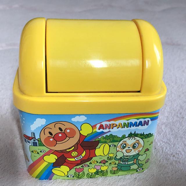 アンパンマン(アンパンマン)のアンパンマン カルタ エンタメ/ホビーのおもちゃ/ぬいぐるみ(キャラクターグッズ)の商品写真