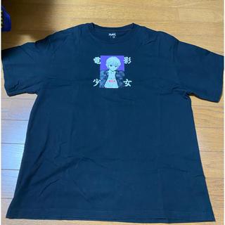 エックスガール(X-girl)のTシャツ/xgirl(Tシャツ(半袖/袖なし))