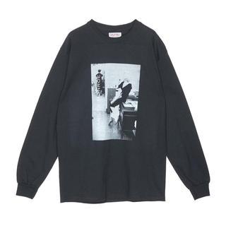 Ameri VINTAGE - AMERI Tシャツ カットソー