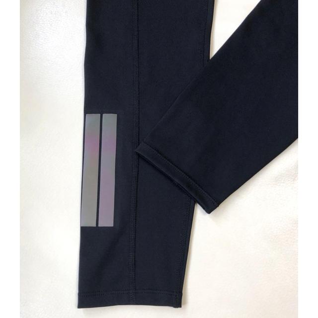 Calvin Klein(カルバンクライン)のCK カルバンクライン レギンス M レディースのレッグウェア(レギンス/スパッツ)の商品写真