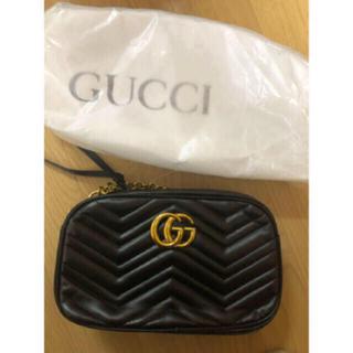 Gucci - GUCCI 1週間のみ限定値下げ