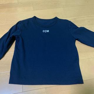 コムサイズム(COMME CA ISM)のコムサ ロンT(Tシャツ/カットソー)