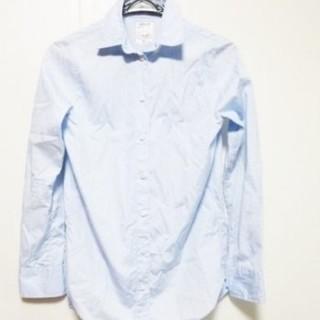 マディソンブルー(MADISONBLUE)のマディソンブルー MADISON BLUE 長袖シャツブラウス (シャツ/ブラウス(長袖/七分))