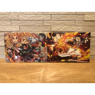 スクウェアエニックス(SQUARE ENIX)のドラゴンクエスト AM ビッグクリアフィギュア スライム オレンジ色(ゲームキャラクター)