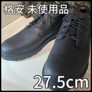 ティンバーランド(Timberland)のティンバーランド シューズ 靴 ブーツ 27.5cm 格安(ブーツ)