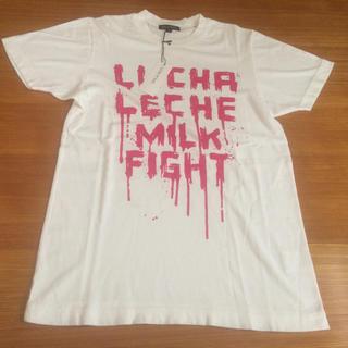 MILKBOY - milkboy ミルクボーイ プロレス レスリング Tシャツ milk boy