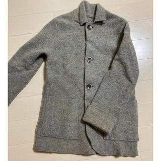 キャピタル(KAPITAL)のkapitalウールジャケット1サイズキャピタル(テーラードジャケット)
