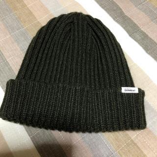 レイジブルー(RAGEBLUE)のレイジブルー ニットキャップ(ニット帽/ビーニー)