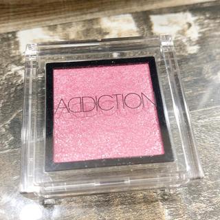 ADDICTION - アイシャドウ 099