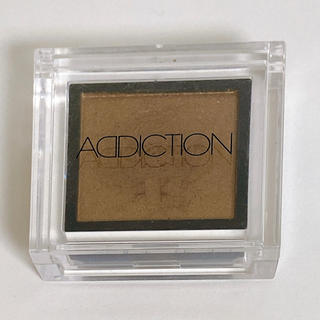 ADDICTION - ADDICTION アディクション ザ アイシャドウ 070