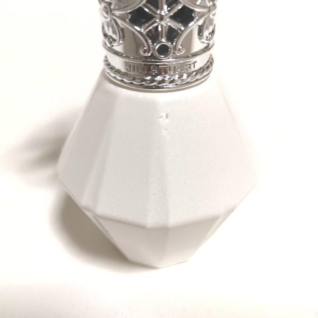 JILLSTUART(ジルスチュアート)のみゅ様 専用♡ジルスチュアート クリスタルブルーム サムシングピュアブルー コスメ/美容の香水(香水(女性用))の商品写真