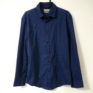 カルバンクライン(Calvin Klein)のCalvin Klein Jeans シャツ(シャツ)