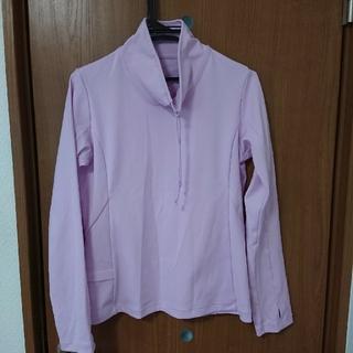 シャルレ(シャルレ)のカットソー(Tシャツ(長袖/七分))