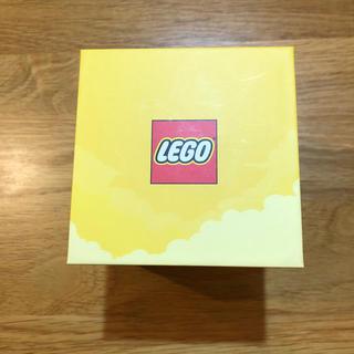 Lego - レゴ ブロックトーバー