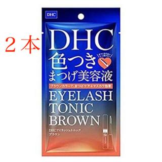 DHC - DHC まつげ美容液