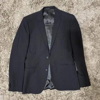 エイチアンドエム(H&M)のH&M テーラードジャケット(テーラードジャケット)