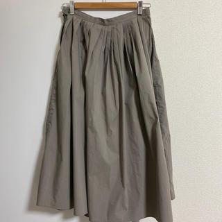 TOMORROWLAND - TOMORROW♡クリーニング済み♡スカート