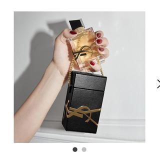 Yves Saint Laurent Beaute - クラッチバッグ