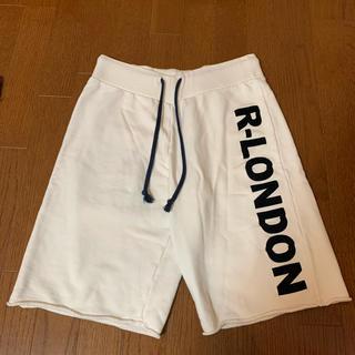 RLONDON  パンツ(トレーニング用品)